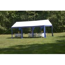 how many tables fit under a 10x20 tent party tents kitsuperstore com