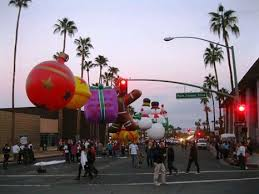 parade balloons for sale photo gallery city of palm springs