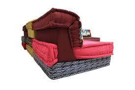 mah jong sofa mah jong roche bobois modular corner sofa
