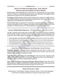 Executive Resumes Samples by Vp Resume Vice President Resume Samples Mary Elizabeth