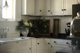 Painting Kitchen Cabinets Blog Painting The Kitchen Cabinets Ascp Reveal