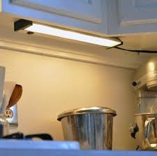 Under Cabinet Light Under Cabinet Lighting 10