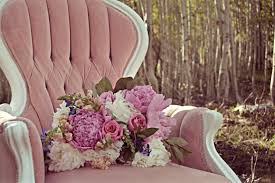 chair rental utah la vie en chair rental utah vintage rentals pink velvet