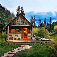 Best Small Cabin Plans Best Small Cabin Designs Photo Albums Best 25 Small Log Homes