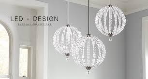 Design Chandeliers Feiss Decorative Chandeliers Ls Outdoor Lighting Bath Lighting