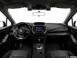 subaru awd sedan 2017 subaru impreza awd 2 0i premium 4dr sedan research groovecar