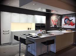 vendre des cuisines cuisine vente cuisine d exposition luxury cuisine d exposition