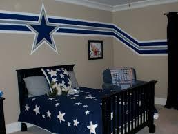 Cowboys Bedroom Set by Dallas Cowboys Bedroom Set Home Design Ideas