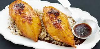 soja cuisine recettes blancs de poulet au soja facile et pas cher recette sur cuisine