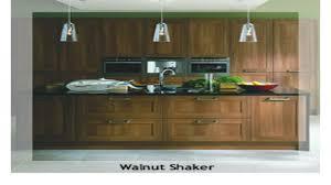 mobile home kitchen cabinets kitchen replacement doors single wide mobile home kitchens mobile
