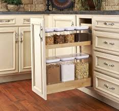 9 cabinet pull out organizer pantry inserts pull out ikea hardware 448 tp58 14 1 9 inch cabinet