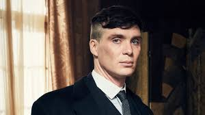 peaky blinders haircut always wanted cillian murphy s haircut from peaky blinders pall