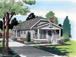 Hip Roof House Designs Prewitt Mill Narrow Lot Home Plan 038d 0726 House Plans And More