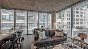Concrete Loft Download Concrete Apartments Buybrinkhomes Com