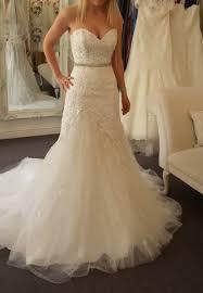 tolli bridal tolli brides jillian sash help post pics