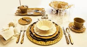 Formal Setting Of A Table Formal Table Setting 35 Main