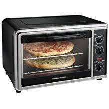 Hamilton Beach Digital 22502 Toaster 513xjda3fol Ac Us218 Jpg