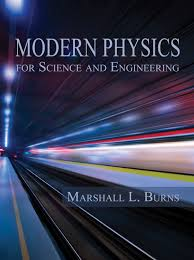 physics curriculum u0026 instruction u2014 modern physics for science and