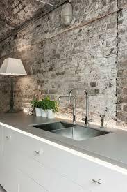 ezimmer landhausstil rustikal uncategorized schönes zimmer renovierung und dekoration