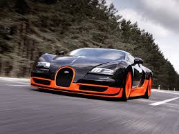 bugatti crash for sale owning a bugatti veyron doesn u0027t come cheap here u0027s how much it