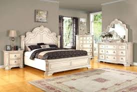White Wooden Bedroom Furniture Uk Washed Oak Bedroom Furniture Bedroom Furniture White And Oak Image