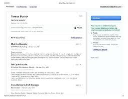 indeed find resumes indeed upload resume indeed find resumes 11 indeed resume prissy