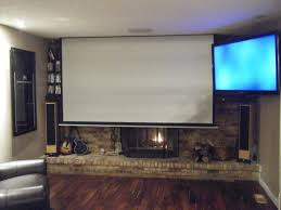 calibrate home theater my home theater avs forum home theater discussions and reviews