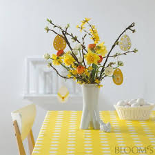 Easter Decorations Using Twigs by 214 Best Easter Table Decoration Ideas Images On Pinterest