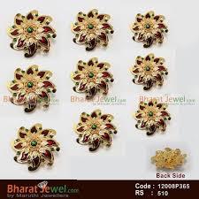 99 best bharatjewel bharathanatyam jewellery images on