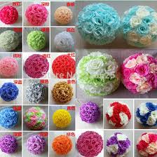 wholesale silk flowers silk wedding bouquets wholesale wedding corners
