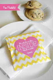 favor cookies edible wedding favors stuffed cookie wedding favor free