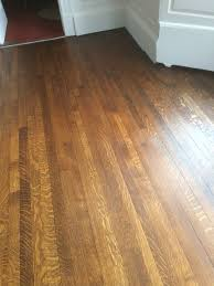 Waxing Laminate Floors Wood Floors Duffyfloors Waxing After Idolza