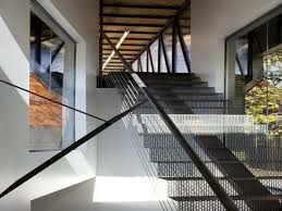 metal stair treads design best metal stair treads