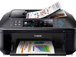 top color photo printers for you best and cheap color photo