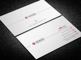 the 25 best free printable business cards ideas on pinterest