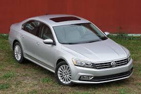 old volkswagen station wagon 12 best cars for a growing family
