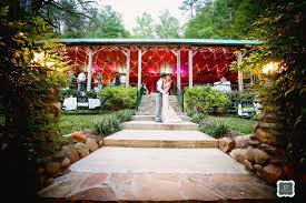 smoky mountain wedding venues outdoor event venue townsend tn the barn
