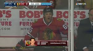 Andrew Shaw Meme - blackhawks goalie corey crawford wants to brawl andrew shaw wants