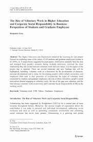 cover letter social services examples