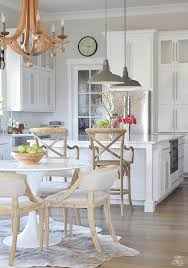 how to match kitchen cabinets 3 simple tips for mixing u0026 matching light fixtures zdesign at home