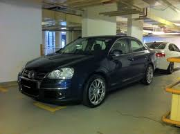 volkswagen singapore sgsuby 2010 volkswagen jetta specs photos modification info at
