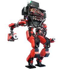 agility robotics introduces cassie dynamic talented robot