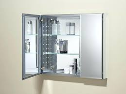 slimline bathroom cabinets with mirrors bathroom tallboy cabinets melbourne together with furniture tall