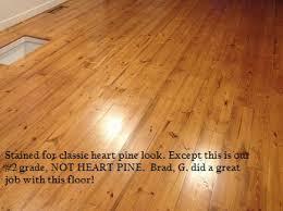 knotty pine flooring jason howard pulse linkedin