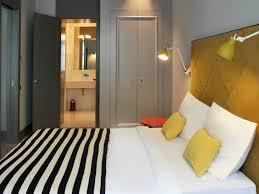 advance purchase h15 boutique hotel u2013 design hotels