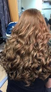 cinderella extensions curly hair cinderella hair extensions malta we sell hair extensions home