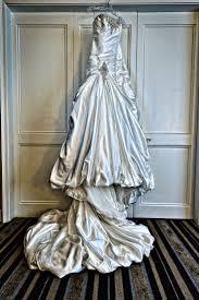 wedding dress shops in peachtree city ga junoir bridesmaid dresses