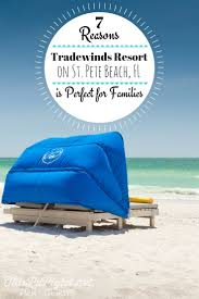 8 best tradewinds images on pinterest vacation spots clearwater
