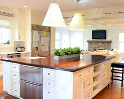 Kitchen Island Centerpieces | island centerpiece houzz
