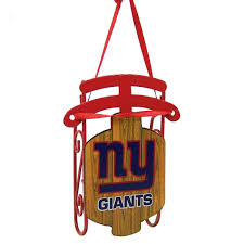 amazon com new york giants official nfl 3 5